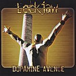 Lockjaw Dopamine Avenue
