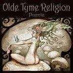 Tito Puente Olde Tyme Religion