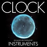 The Instruments Clock