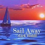 Mark Rodill Sail Away