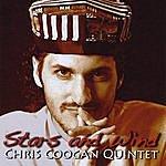 Chris Coogan Stars And Wind