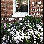 The Gordons Maid In A Cherry Tree