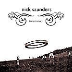 Nick Saunders Resonance