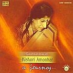 Kishori Amonkar A Journey Gaansaraswati- Kishori Amonkar Vol 2