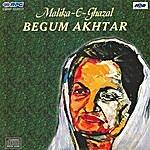 Begum Akhtar Malika-E-Ghazal : Begum Akhtar