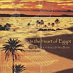 Solferino In The Heart Of Egypt
