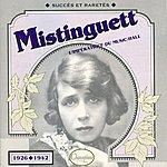 Mistinguett 1926/1942