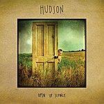 Hudson Open Up Slowly - Ep
