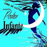 Pedro Infante Luna De Octubre