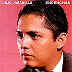 Julio Jaramillo Endenchas