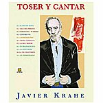 Javier Krahe Toser Y Cantar