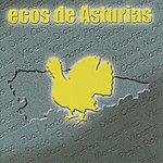 Varios Ecos De Asturias