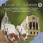 Varios Ecos De Asturias - Volumen 2