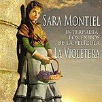 Sara Montiel Interpreta Los Éxitos De La Película La Violetera