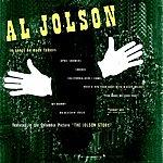 Al Jolson In Songs He Made Famous