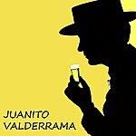 Juanito Valderrama El Cristo De Los Faroles