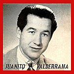 Juanito Valderrama Piropo Al Padre