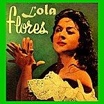 Lola Flores 13 De Mayo