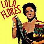 Lola Flores Ay ¡españa! MI España