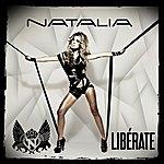 Natalia Libérate - Single