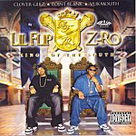 Z-Ro Kings Of The South