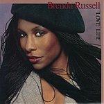 Brenda Russell Love Life