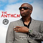 Kardinal Offishall The Anthem (Clean)
