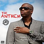 Kardinal Offishall The Anthem (Explicit)