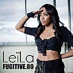 Leila Fugitive .80