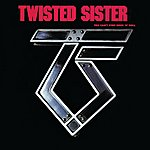Twisted Sister You Can't Stop Rock N Roll
