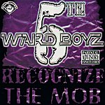 5th Ward Boyz Recognize The Mob (Screwed & Chopped)