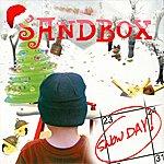 Sandbox Trio Snow Day!