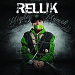 Rellik Mighty Mouth
