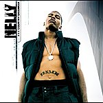 Nelly Country Grammar (Edited Version)