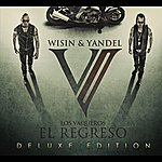 Wisin Y Yandel