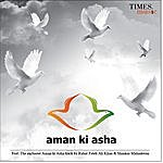 Rahat Fateh Ali Khan Aman Ki Asha