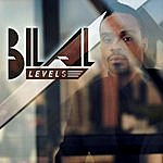 Bilal Levels E.P.