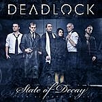 Deadlock State Of Decay Single