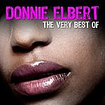 Donnie Elbert The Very Best Of