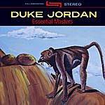 Duke Jordan Essential Jazz Masters