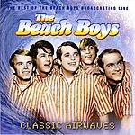 The Beach Boys Classic Airwaves
