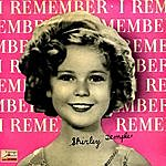 Shirley Temple Vintage Children's No. 03 - Ep: Oh My Goodness
