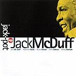 Jack McDuff Jack - Pot