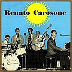 Renato Carosone Vintage Pop No. 194 - Ep: Copacabana