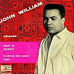 John William Vintage French Song No. 134 - Ep: Day O