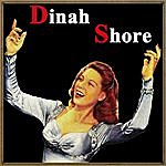 Dinah Shore Vintage Music No. 135 - Lp: Dinah Shore