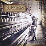 "The Hawthorns Music, Magic, Madrigal-Man & Machine """