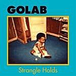 goLAB Strangle Holds