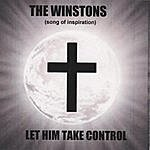 The Winstons Let Him Take Control
