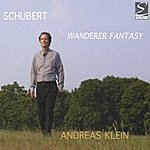 Andreas Klein Schubert / Wanderer Fantasy